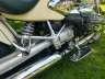 2001 BMW R 1200 C, motorcycle listing