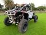 2019 Polaris RZR PRO XP, ATV listing