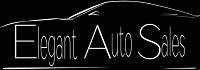 Elegant Auto Sales Logo
