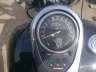 2007 Kawasaki VULCAN 900 CLASSIC LT, motorcycle listing