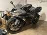 2019 Kawasaki ZX- 636, motorcycle listing