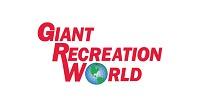 Giant Recreation World Logo