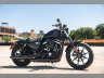 2021 Harley-Davidson Iron 883™, motorcycle listing