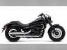 2020 Honda Shadow Phantom, motorcycle listing