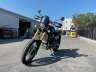2019 Triumph Scrambler, motorcycle listing
