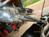 2003 Harley-Davidson SPRINGER SOFTAIL, motorcycle listing