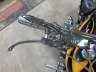 2000 Bourget KRUZER, motorcycle listing