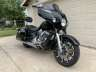 2017 Indian CHIEFTAIN LIMITED, motorcycle listing