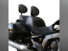 2019 BMW K 1600 B, motorcycle listing