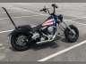 2017 Harley-Davidson SOFTAIL SLIM, motorcycle listing