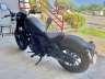 2021 Honda REBEL 500 ABS, motorcycle listing