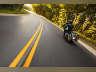 2021 Harley-Davidson Street Glide®, motorcycle listing