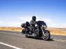 2021 Harley-Davidson Ultra Limited, motorcycle listing