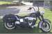 2008 Harley-Davidson HERITAGE SOFTAIL SPECIAL