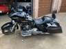 2017 Harley-Davidson STREET GLIDE SPECIAL, motorcycle listing