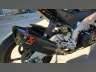 2017 Aprilia TUONO V4 1100 RR ABS, motorcycle listing