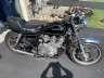 1980 Suzuki GS 750, motorcycle listing