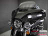 2018 Harley Davidson FLHTCU ELECTRA GLIDE ULTRA CLASSIC, motorcycle listing