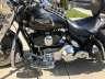 2001 Harley-Davidson ROAD KING CLASSIC, motorcycle listing