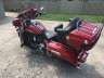 2011 Harley-Davidson ELECTRA GLIDE ULTRA LIMITED, motorcycle listing