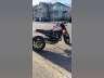 2019 Ducati SCRAMBLER ICON, motorcycle listing