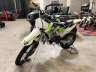 2021 Thumpstar MX-85, motorcycle listing