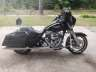 2016 Harley-Davidson STREET GLIDE SPECIAL, motorcycle listing