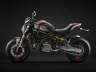 2021 Ducati Monster 821 Stealth, motorcycle listing