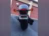 2016 Honda FURY, motorcycle listing