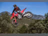 2022 Honda CRF450R, motorcycle listing