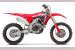 2022 Honda CRF450R-S