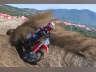 2022 Honda CRF450RWE, motorcycle listing