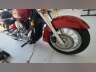 2015 Honda SHADOW AERO, motorcycle listing