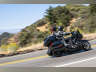 2021 Honda Gold Wing Tour, motorcycle listing