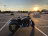 2017 Indian SCOUT SIXTY, motorcycle listing