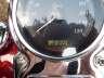 2006 Harley-Davidson DYNA WIDE GLIDE, motorcycle listing