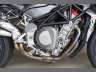 2007 Mv Agusta BRUTALE 910R, motorcycle listing
