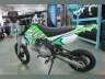 2020 Apollo DB-X14 SEMI AUTO - RFZ, motorcycle listing
