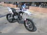 2020 Apollo DB Z20 MAX, motorcycle listing