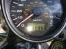 2005 Suzuki BOULEVARD M50, motorcycle listing