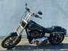 2016 Harley-Davidson DYNA Low Rider, motorcycle listing