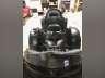 2014 Harley-Davidson Tri Glide, motorcycle listing