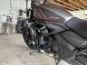 2020 Kawasaki VULCAN S, motorcycle listing