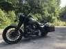 2017 Harley-Davidson ROAD KING SPECIAL, motorcycle listing