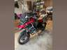 2016 BMW R 1200 GS ADVENTURE, motorcycle listing