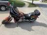 2004 Harley-Davidson V-ROD, motorcycle listing