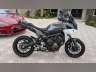 2019 Yamaha TRACER 900, motorcycle listing
