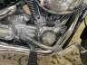 2003 Harley-Davidson SUPER GLIDE, motorcycle listing