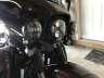 2019 Harley-Davidson STREET GLIDE CVO, motorcycle listing