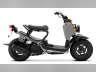 2022 Honda RUCKUS, motorcycle listing